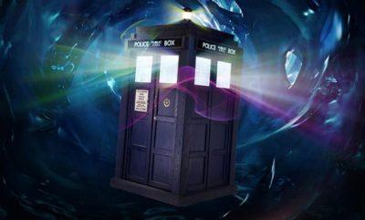 TARDIS-e1500980420401